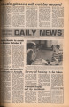 1969-09-17 Ball State daily news, Vol. 49, No. 29