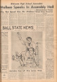 1964-05-01 Ball State news, Vol. 43, No. 50