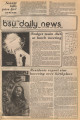 1972-12-22 Ball State daily news, Vol. 52 , No. 90