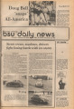 1972-12-13 Ball State daily news, Vol. 52 , No. 83