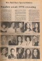 1973-04-05 Ball State daily news Special edition