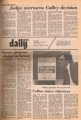 1974-09-26 Ball State daily news, Vol. 54, No. 12