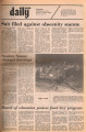 1974-09-25 Ball State daily news, Vol. 54, No. 11