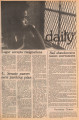 1974-03-15 Ball State daily news, Vol. 53, No. 115