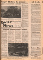 1975-05-09 Ball State daily news, Vol. 54, No. 138