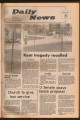 1972-05-05 Ball State daily news, Vol. 51, No. 160