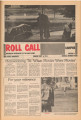 1976-09-06 Ball State daily news Roll call