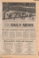 1971-02-17 Ball State daily news, Vol. 50, No. 126