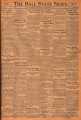 1939-02-24 Ball State news, Vol. 18, No. 22