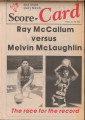 1983-01-28 Ball State daily news : Score-Card, Vol. 2, No. 7