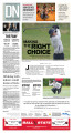 2014-08-21 Ball State daily news, Vol. 94, Issue 4