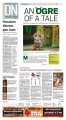 2013-01-09 Ball State daily news, Vol. 91, Issue 62