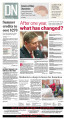 2013-04-25 Ball State daily news, Vol. 92, Issue 118