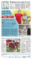 2013-09-19 Ball State daily news, Vol. 93, Issue 19