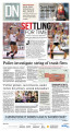 2013-09-24 Ball State daily news, Vol. 93, Issue 21