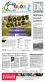 2012-04-24 Ball State daily news, Vol. 90, Issue 118