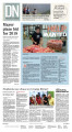 2012-07-19 Ball State daily news, Vol. 91, Issue 138