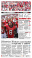 2008-09-29 Ball State daily news, Vol. 88, Issue 25