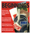 2008 Ball State daily news, beginnings