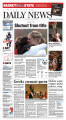 2007-11-12 Ball State daily news, Vol. 87, Issue 59
