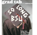 2006-04-26 Ball State daily news, Grad tab