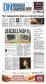 2015-04-16 Ball State daily news, Vol. 94, Issue 115