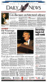 2000-09-22 Ball State daily news, Vol. 80, No. 24