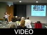 Susanne Lohmann lecture, Herding cats, moving cemeteries, and hauling academic trunks : managing...