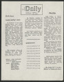 Burris daily 1977-09-22, Vol. 01, Iss. 07