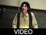 "Badanes, Steve ""New architecture : construction and methods of teaching"""