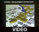 "Park, Peter, ""From vision to reality : implementing blueprint Denver"""