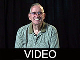 Perry, Ralph H. video oral history