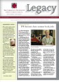 Community Foundation of Muncie and Delaware County 2008, Vol. 18, No. 02 newsletter