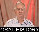 Dean, William L. video oral history and transcript
