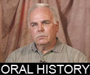 Hallock, Cecil W. video oral history and transcript
