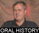 Mann, John R. video oral history and transcript