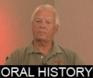 Alderson, Kenneth M. video oral history and transcript