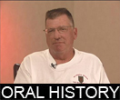 Christner, Gary W. video oral history and transcript
