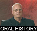 Dyer, Rev. Gary W. video oral history and transcript