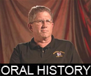 Gillett, James video oral history and transcript