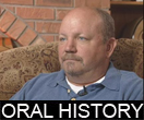 Jones, James E. video oral history and transcript