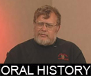 Kindel, Robert video oral history and transcript