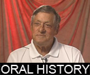 Kulig, Alfred video oral history and transcript