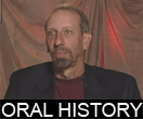 Rossman, II, G. Philip video oral history and transcript