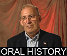 Jones, James R. video oral history and transcript