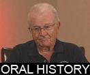 Rodefer, William O. video oral history and transcript