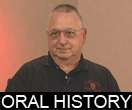 Rozboril, Richard L. video oral history and transcript