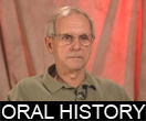 Lader, Milton L. video oral history and transcript