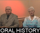 McComas, Jr., Wilson H. and Pam video oral history and transcript
