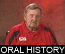 Cottrell, Raymond H. video oral history and transcript